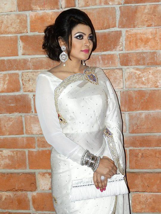 Bangladesh escort